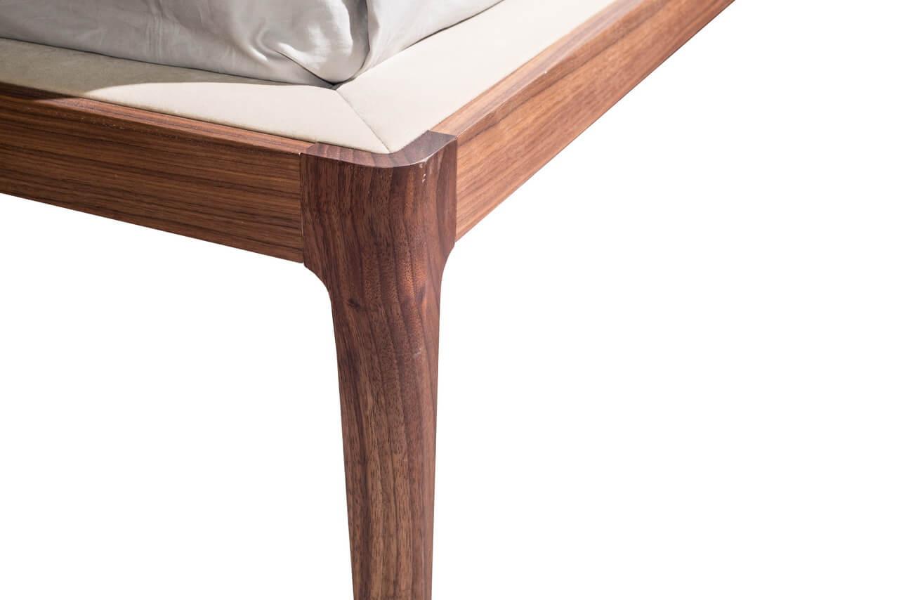 ziggy bed porada. Black Bedroom Furniture Sets. Home Design Ideas